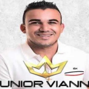 Junior Vianna