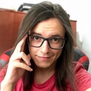 Lucas Almeida